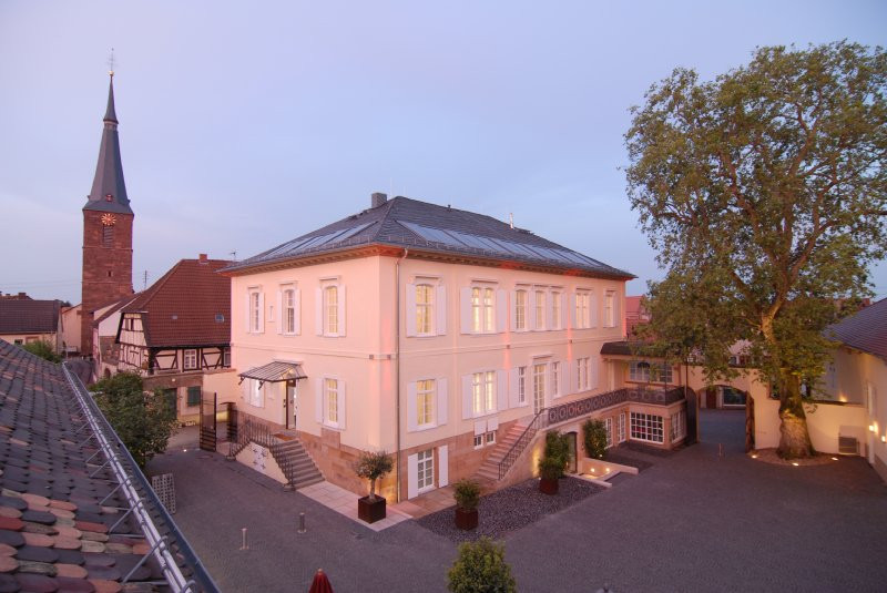 Photo of Ketschauer Hof