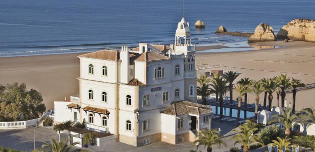 Photo of Bela Vista Hotel & Spa