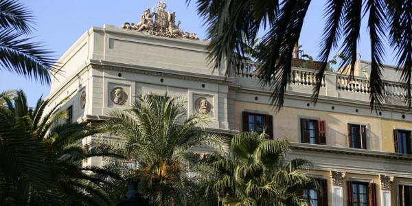 Photo of Hotel DO Placa Reial
