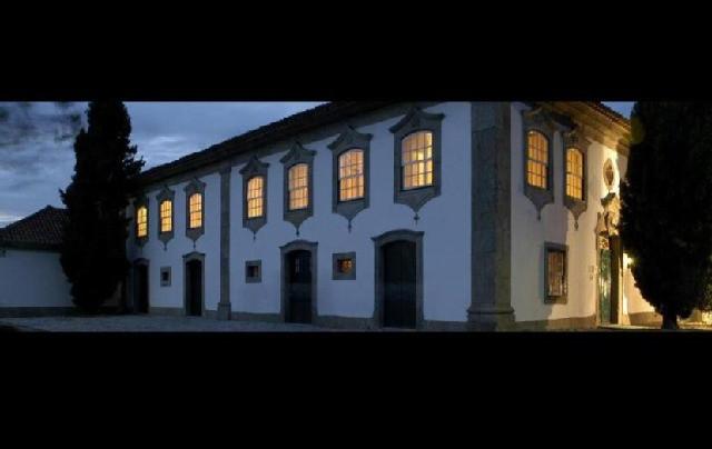 Photo of Casa de Fatauncos