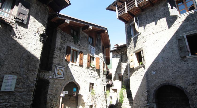 Photo of La Piazzetta di Canale