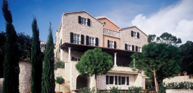 Photo of Hotel Boskinac