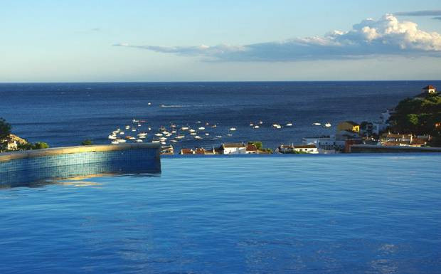 Photo of Hotel Blau Mar