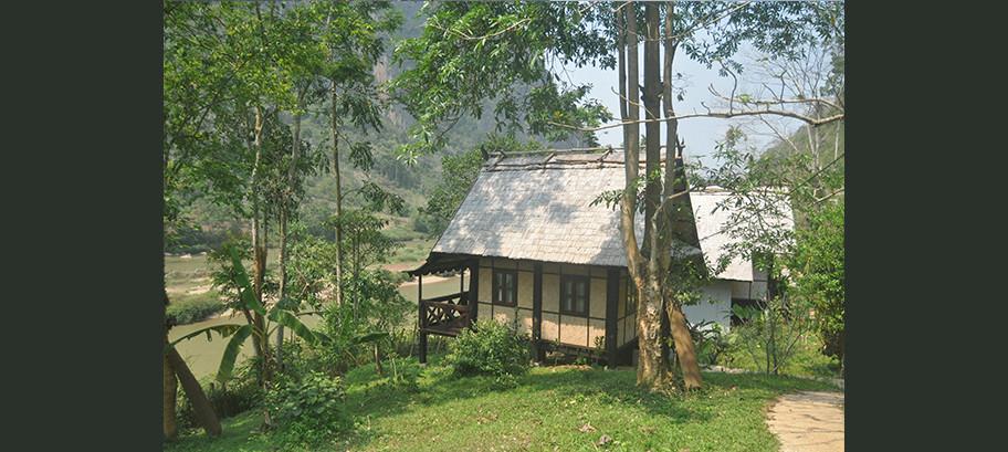 Photo of Nong Kiau Riverside Resort