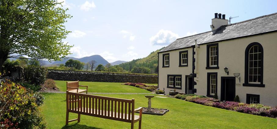 Photo of New House Farm