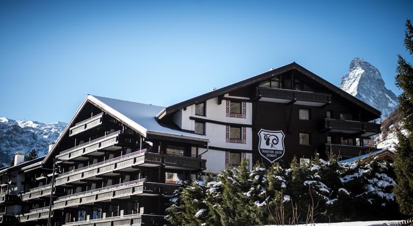 Photo of Wellness Hotel Alpenhof