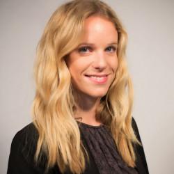 Stephanie Reed