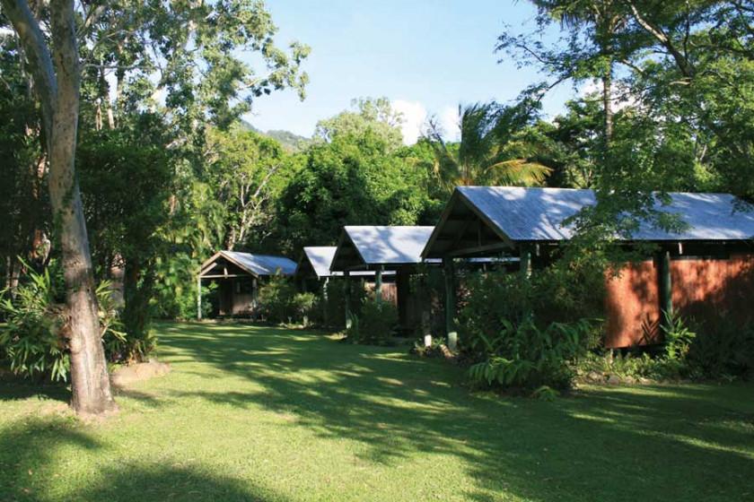 Photo of Mungumby Lodge