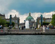Best Budget Hotels in Copenhagen