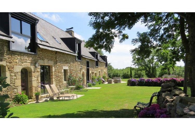 Photo of Le Val de Brangon