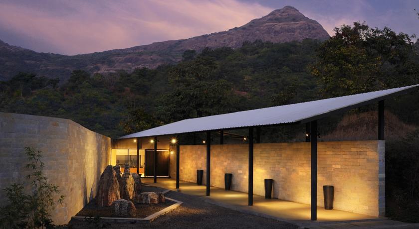 Photo of Hilton Shillim Estate Retreat & Spa