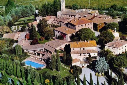 Borgo San Felice
