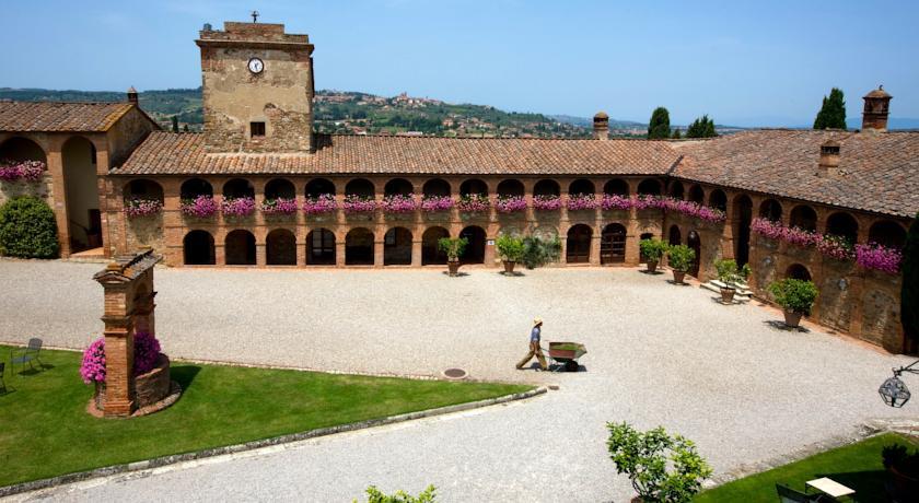 Photo of Locanda dell'Amorosa
