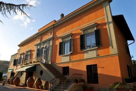 Villa de'Fiori