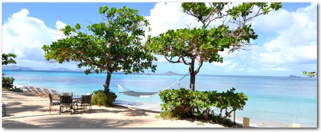Photo of Mango Bay Resort, British Virgin Islands