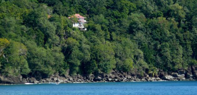 Photo of Zandoli Inn