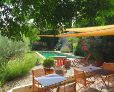 Best Boutique Hotels in Provence
