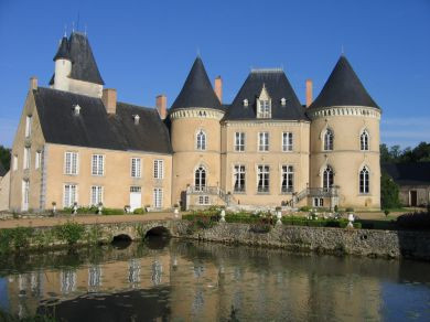 Photo of Chateau de Vauloge