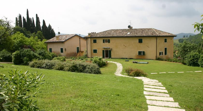 Photo of Locanda San Verolo