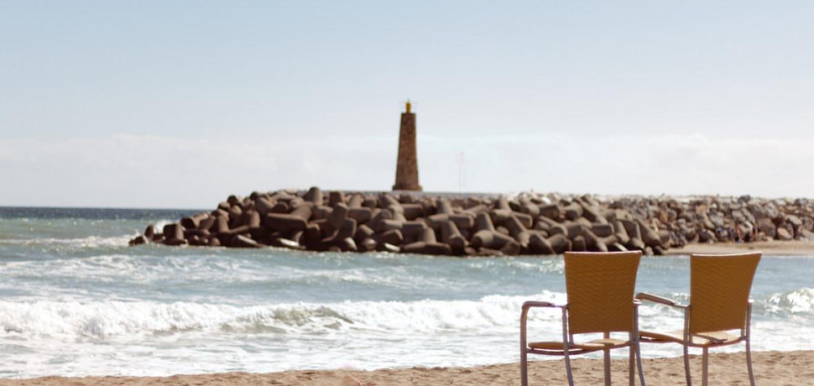 Photo of Costa del Sol