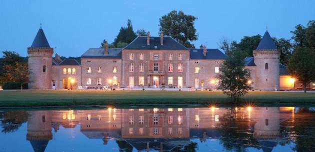Photo of Domaine Chateau du Faucon