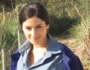 Tobi Cohen