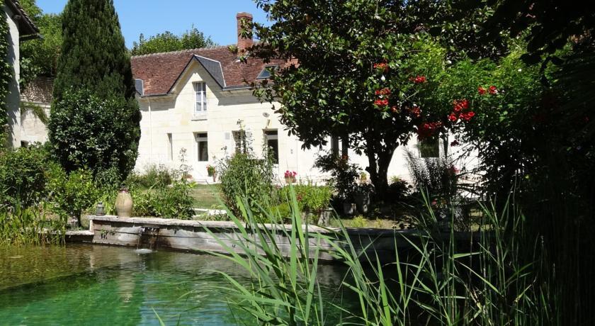 Photo of Le Jardin de Canaan