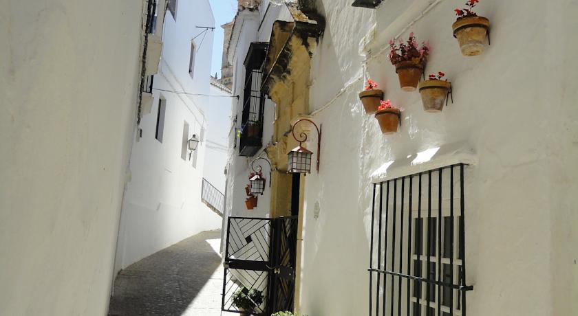 Photo of La Casa Grande
