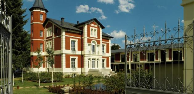 Photo of Hospes Villa Paulita