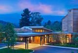 Topnotch Resort and Spa