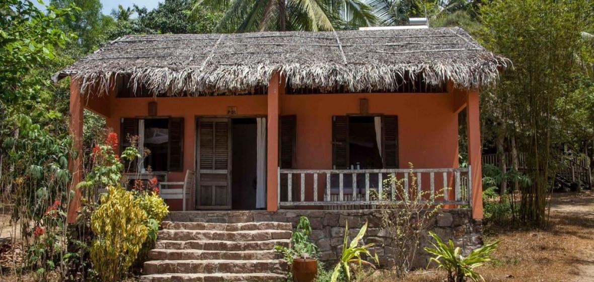 Photo of Mango Bay Resort, Phu Quoc