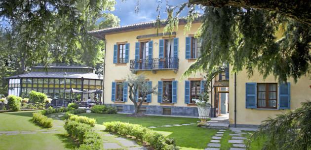 Photo of Villa Beccaris
