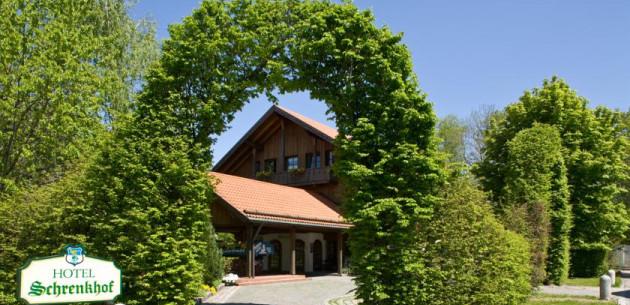 Photo of Hotel Schrenkhof