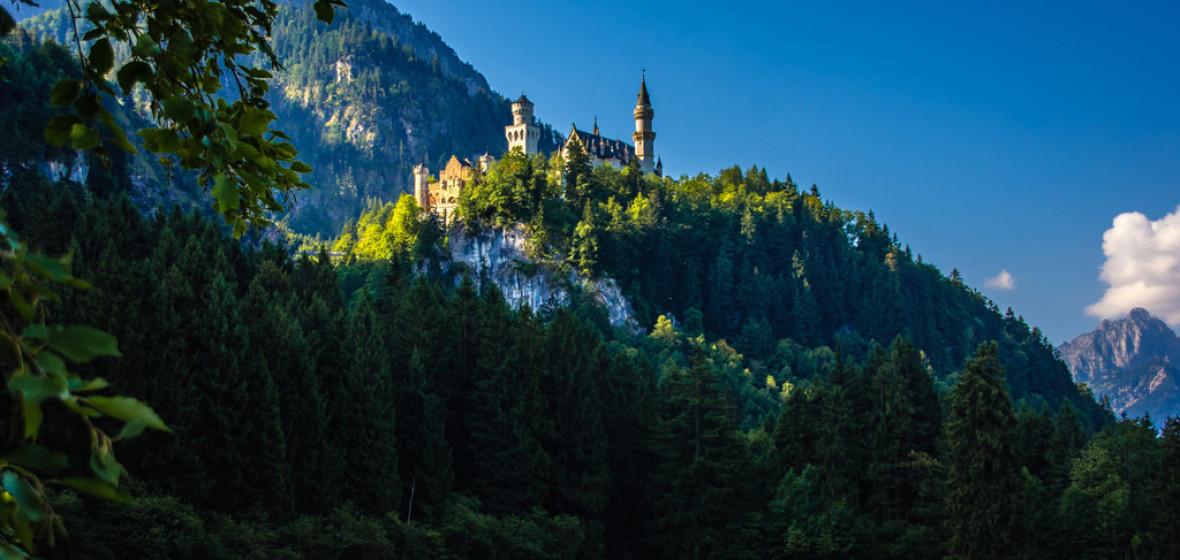 Photo of Germany