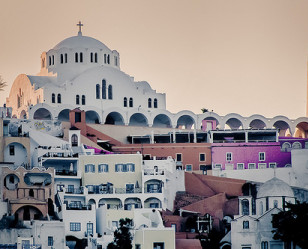 Photo of Thira