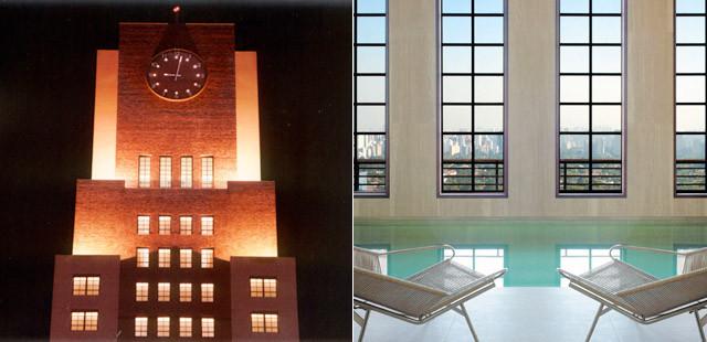 Photo of Fasano Hotel