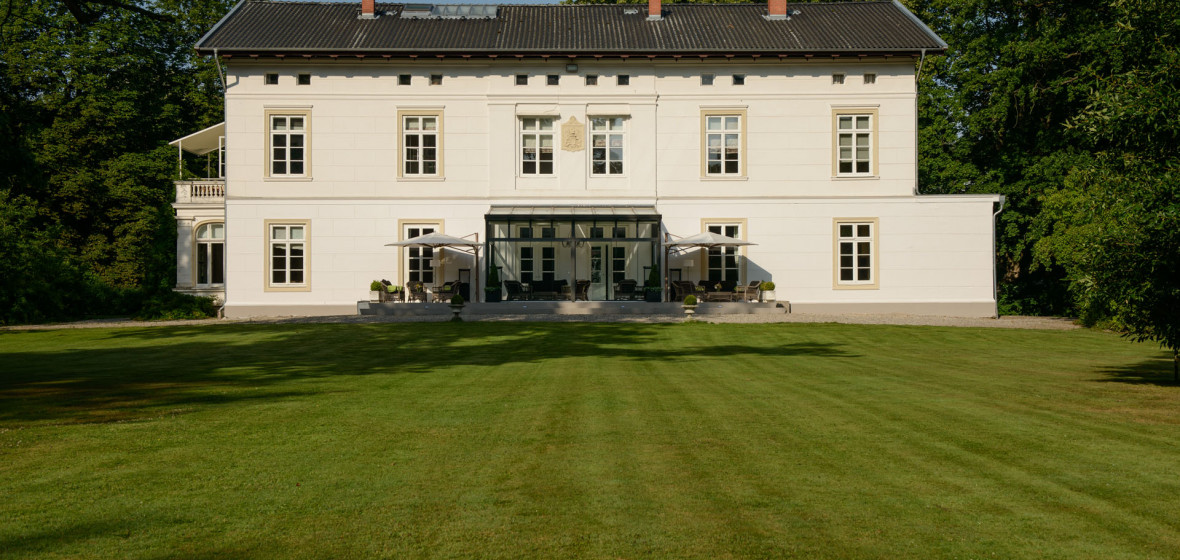 Photo of Herrenhaus Gut Bliestorf