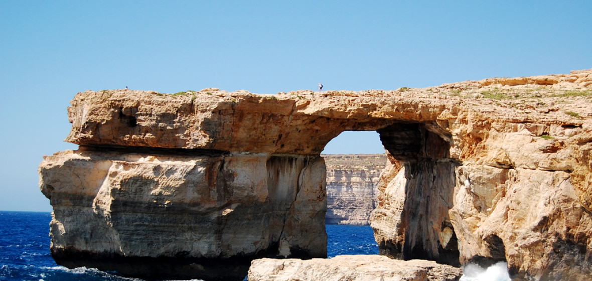 Photo of Gozo