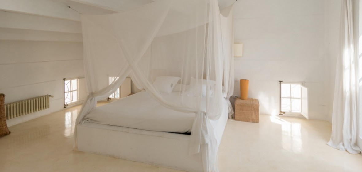Photo of Hotel Tres Sants