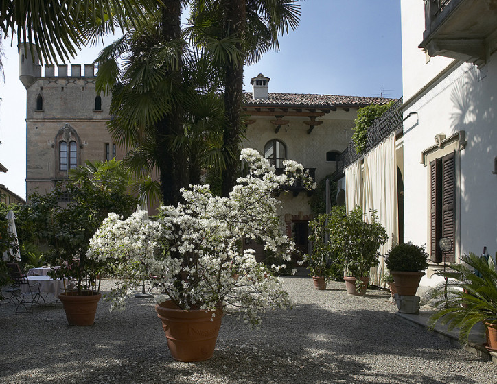 Photo of Locanda de Mai Intees