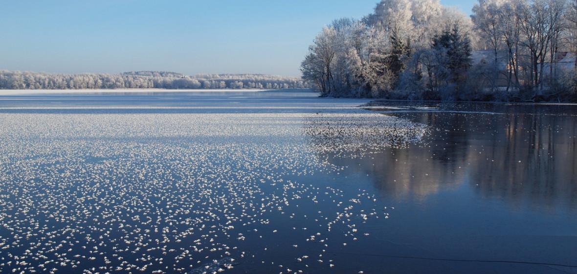 Photo of Estonia