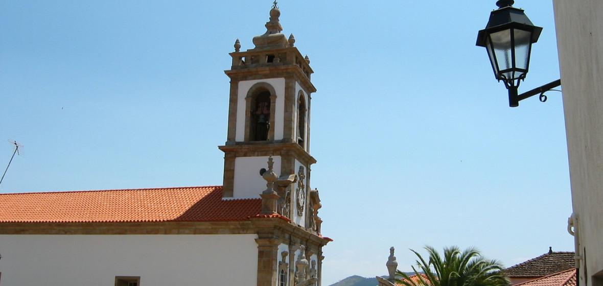 Photo of Sabrosa