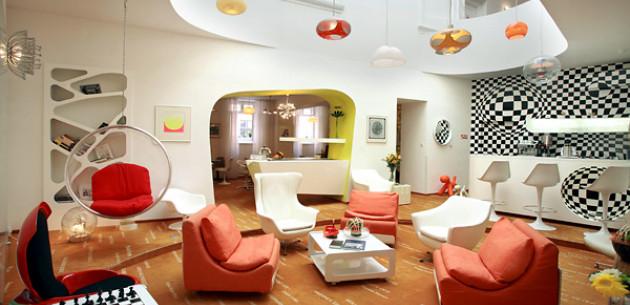 Photo of Hotel Sax