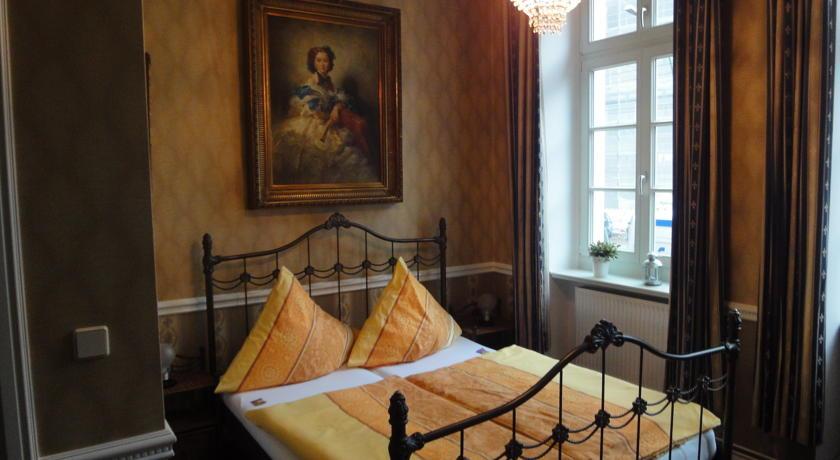 Photo of Honigmond Garden Hotel