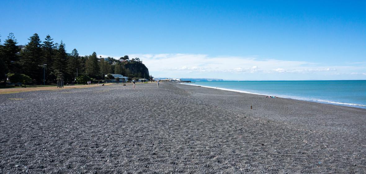 Photo of Hawke's Bay