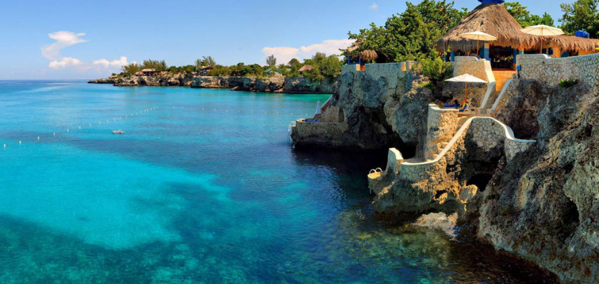 Photo of Negril