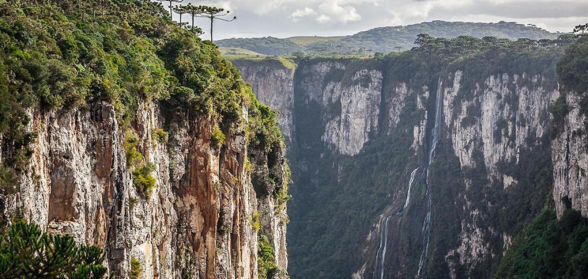 Photo of Rio Grande do Sul