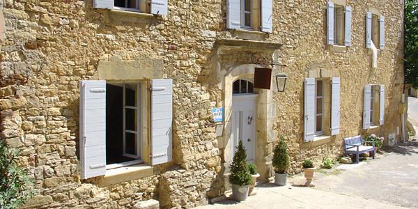 Photo of Les Sardines aux Yeux Bleus