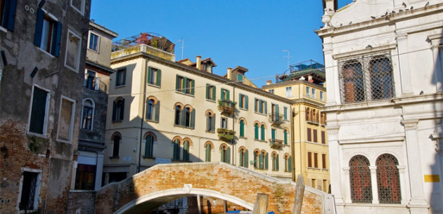 Photo of B&B San Marco