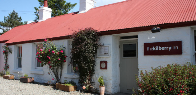 Photo of Kilberry Inn